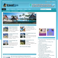Clickbank-Wordpress-Plugin-Travel