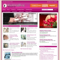 Clickbank-Wordpress-Plugin-Wedding