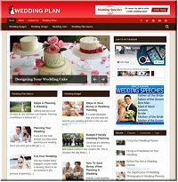 Clickbank-Wordpress-Plugin-Wedding Plan Version 2.0