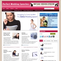 Clickbank-Wordpress-Plugin-Wedding Speeches