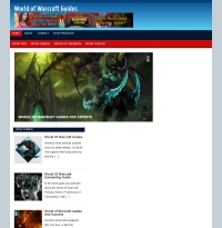 Clickbank-Wordpress-Plugin-World Of Warcraft