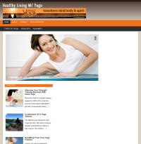 Clickbank-Wordpress-Plugin-Yoga