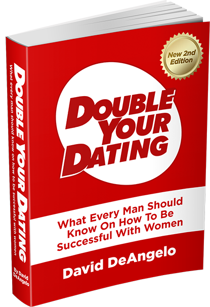read double your dating online Older online dating sites like okcupid now have apps as well reading through profile after profile on okcupid or the new hinge amounts.