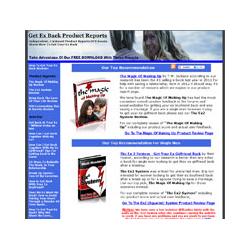 getyourexback-ebook-reviews.