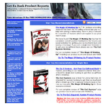 getyourexback-ebook-reviews.