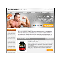 http://best-body-building-guides.com/?id=413448