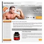 best-body-building-guides