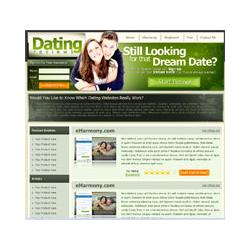 dating-romance-ebook-reviews.