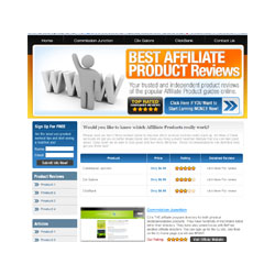 best-affiliate marketing-ebooks.