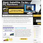 satellitetvforpc-sites