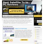 satellitetvforpc-sites
