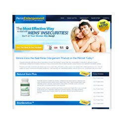 mens-health-guides