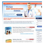 best-body-detox-reviews 4133453