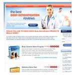 best-body-detox-reviews 4133453