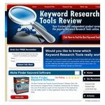top-keywordspytool-reviews