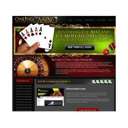 casino and betting top online casino