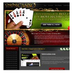 casino and betting top online casino