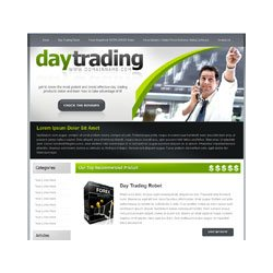 online-stocktrading-site-reviews