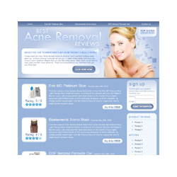 best-acne-removal-reviews.