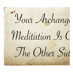 Discover Your Three Archangel Today