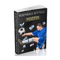 Football betting master