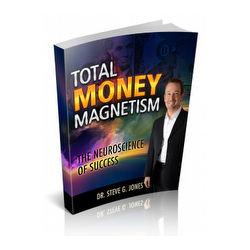 Total Money Magnetism