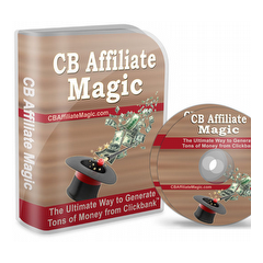 12 Minute Affiliate Review 9