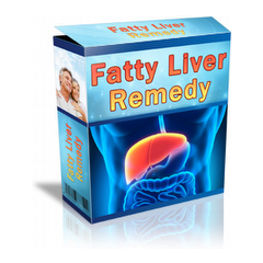 Reverse Your Fatty Liver 7