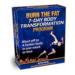 Fast Fat Burning Meals 6  Fast Fat Burning Meals EBS176937282086