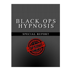 The #1 Best Selling Hypnosis Course