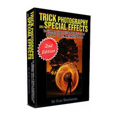 DSLR Guide 6  DSLR Guide EBS405025660992