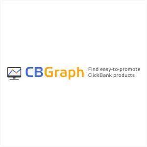cs_image_0