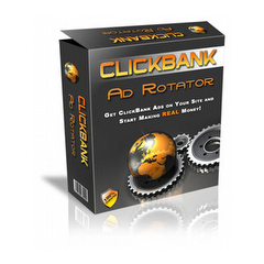 ClickBank University 2.0 Review 11