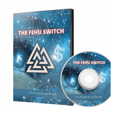 1 of the best Natural Penis Enlargement | The PE Bible 16