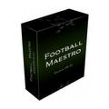 The Football Maestro