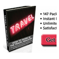 How to work in travel industry