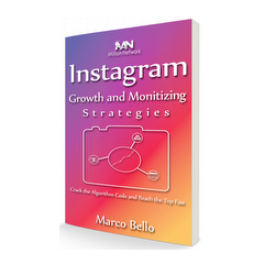 Instagram Growth Strategies That Work - Online Marketing Coaching & Training for Purposeful Entrepreneurs 2