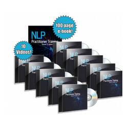 Hypnosis And NLP Certification Courses