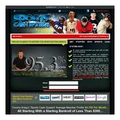 ClickBank Online Store 4