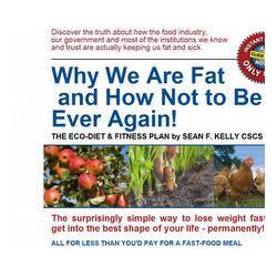 4C45DB8D8FC2E20CD65938D90CCDDD97 Weight Loss Programs & Ebooks