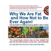 4C45DB8D8FC2E20CD65938D90CCDDD97 Weight Loss Programs & Ebooks