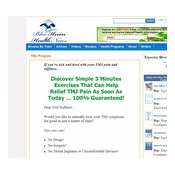 Clickbank Search Results 4