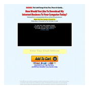 Clickbank Search Results 2