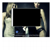 ClickBank Online Store 1