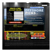 ClickBank Online Store 3