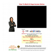 Clickbank Search Results 3