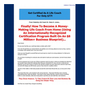 ClickBank Online Store 2