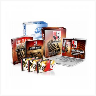 ABS20565211773 - Digital Products - category wise