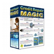 ABS603038966656 - Credit Repair