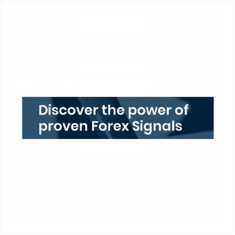EBS256511867047 - Digital Products - category wise